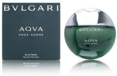 Bvlgari 20096 - Agua de colonia, 100 ml: Amazon.es