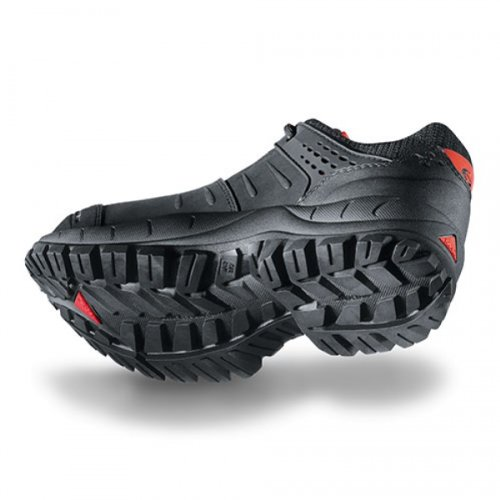 Heckel maccrossroad - Zapatillas de seguridad baja s3 (talla 40)