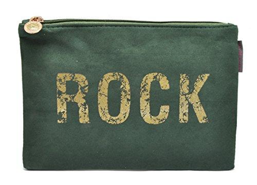 Vert Pochette CMLPB Collection Vert Rock Collection Rock Pochette CMLPB wn8aqH5A