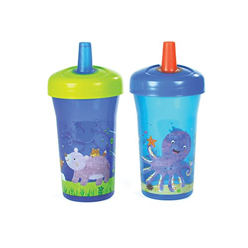 First Years Simple Straw Cup