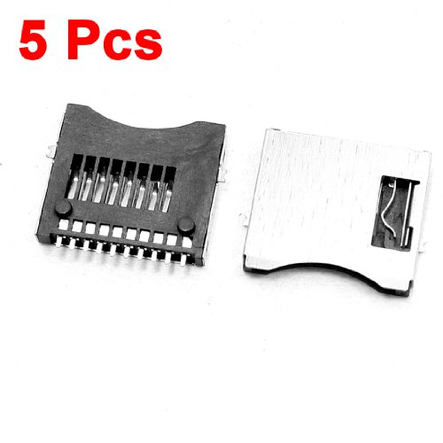 5-pcs-smt-surface-mount-pull-out-type-micro-sd-card-sockets-12-x-135-x-18mm