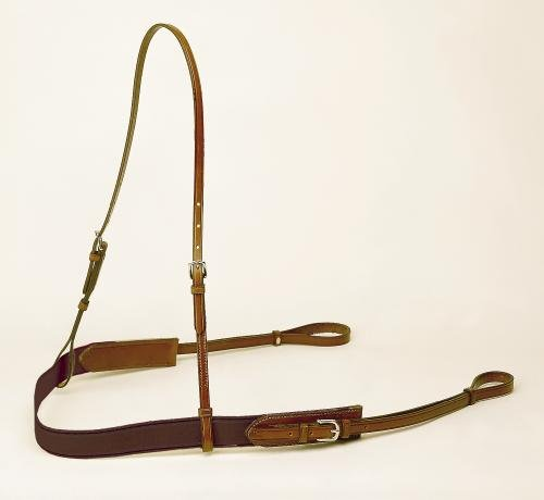 【有名人芸能人】 Tory Leather Bridleレザーと伸縮性ポロスタイルBreastプレート B005AYPT2K Leather Parent ハバナ Tory ハバナ Horse, 名神タイヤ:7230ec72 --- berkultura.ru