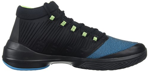 Blue Men's 953 Shift Bayou Shoe NXT Basketball Blue Armour Under 1Cqx47w8n