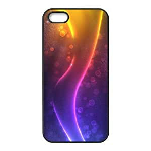 Beautiful Custom Cover Case for Iphone 5,5S,diy phone case ygtg-757144