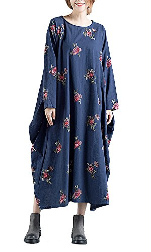 60s fashion maxi dresses - 8