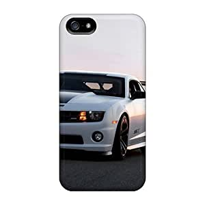 Quality With Enjoy The Sunset Nice Appearance Compatible With For Iphone 4/4S Case Cover