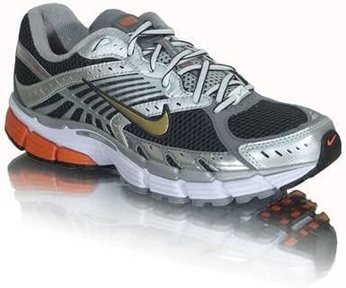 Nike Air Zoom Structure Triax +11