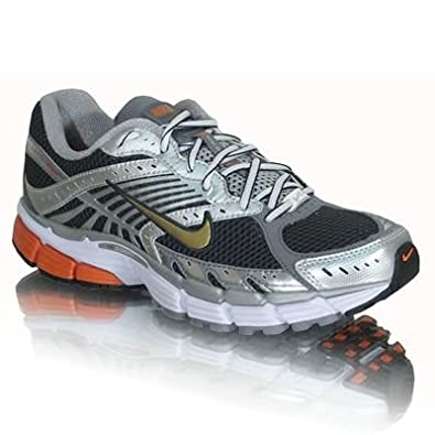 af435398d72 Nike Air Zoom Structure Triax +11 Running Shoe