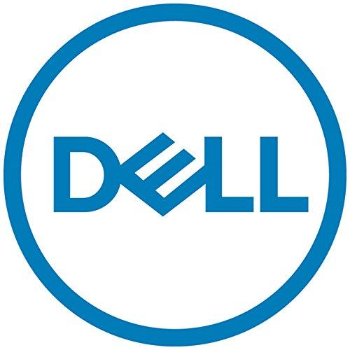 Dell 1U Sliding Readyrails II Rail Rack Kit 9D83F for PowerEdge R320 R420 R620