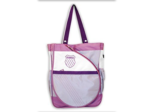 kswiss-ibiza-convertible-backpack-to-tote-tennis-bag-with-removable-tennis-racquet-cover-purple