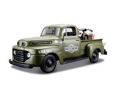 1948 Harley - 9