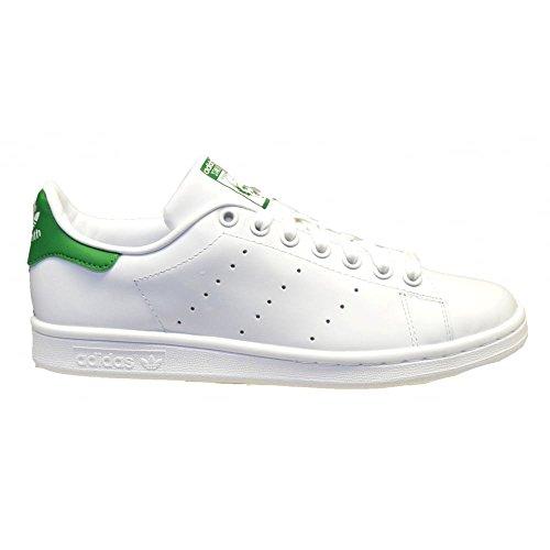 adidas-mens-originals-stan-smith-sneaker-white-white-fairway-11-m-us