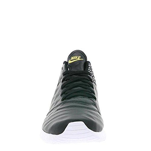 Men's FC 002 Roshe 852613 Tiempo VI Nike 1T5nnq