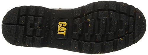Caterpillar Womens Colorado Boot Gold