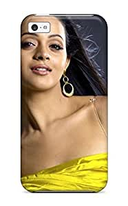 Bhavana Latest Hard For Iphone 6 4.7 Inch Case Cover