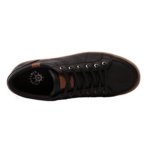 GW M1618-1 Fashion Sneaker 12 M