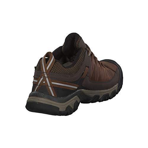 de Chaussures Targhee WP KEEN Randonn III wCfITaq