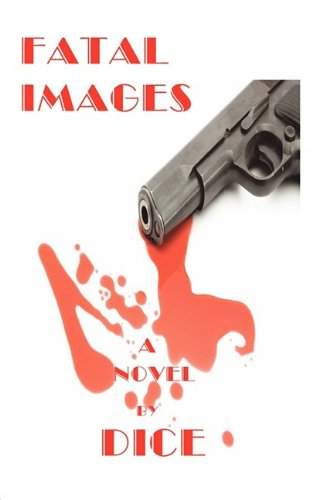 Read Online Fatal Images ebook