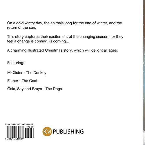 A-Wintry-Tale-Paperback--4-Dec-2018