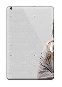 Iphone Cover Case - VzxIPwW7764csbxP (compatible With Iphone 6 Plus) by icecream design