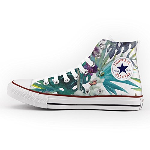 Converse All Star Personnalis