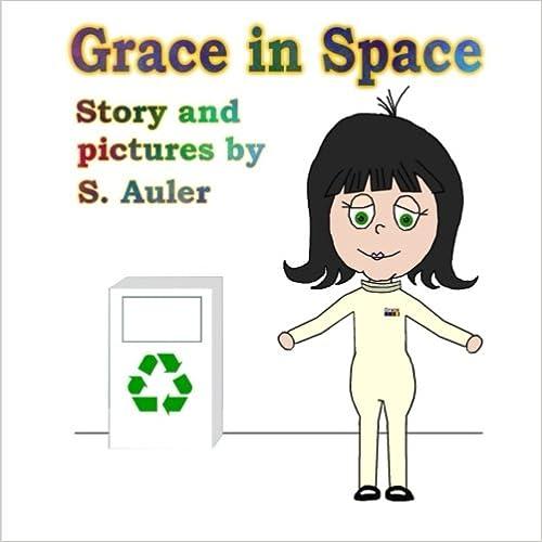 Grace in Space