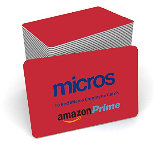 micros pos - 7