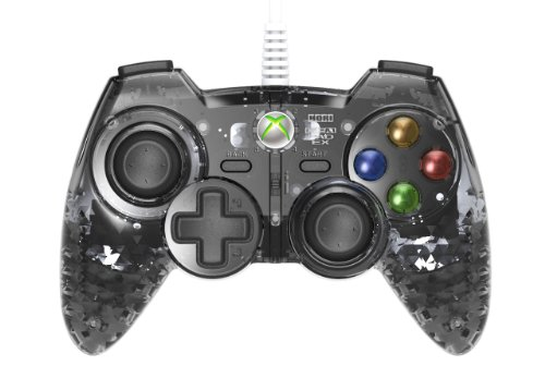 xbox 360 afterglow controller - 9
