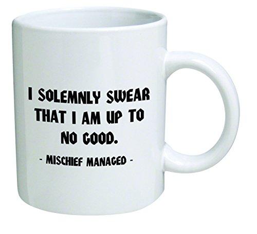 - Funny Mug 11OZ