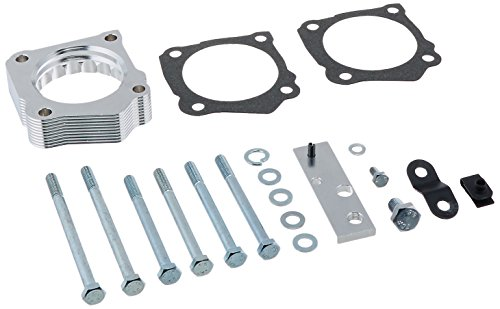 Taylor Cable 34055 Power Tower Throttle Body Spacer