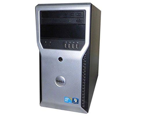 【おトク】 中古ワークステーション Windows7 Pro-64bit DELL PRECISION T1600 PRECISION Xeon E3-1245 3.3GHz (NO-11411) Pro-64bit/8GB/500GB×2/Quadro600 (NO-11411) B07F37RTBD, アジルオンラインショップ:d1ea7318 --- arbimovel.dominiotemporario.com