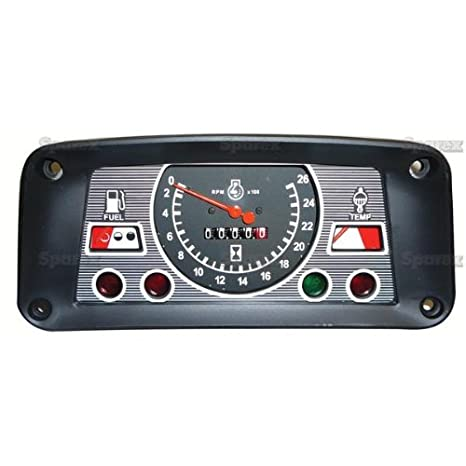 FORD TRACTOR INSTRUMENT CLUSTER E5NN10849BA 231, 233, 2600, 333, 335, on ford instrument cluster pinout diagram, mercedes instrument cluster wiring diagram, 1991 mustang wiring diagram, ford instrument cluster voltage regulator, ford e-150 wiring-diagram, audi instrument cluster wiring diagram, 1965 mustang instrument cluster wiring diagram, ford instrument cluster lights, 1988 mustang gt fuel pump wiring diagram, jeep tj instrument cluster wiring diagram, 1997 f150 stereo wiring diagram,