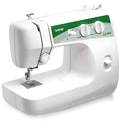 Amazon Brother Sewing Machine LS 40 New Brother Sewing Machine Amazon