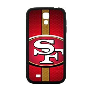SF New Style High Quality Comstom Protective case cover For Samsung Galaxy S4