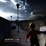 Another Life Memories From Nothing (CD)