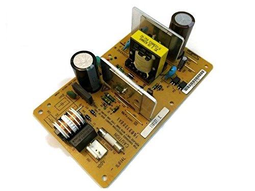 2142109 Power supply 120V LX350