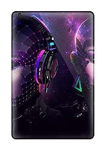 Protective Phone Case Cover For Ipad Mini 3 8889951K15889667