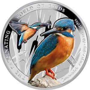 2014-nu-niue-2014-niue-island-1-fine-silver-coin-kingfisher-world-of-birds-unc-silver-coin-1-uncircu
