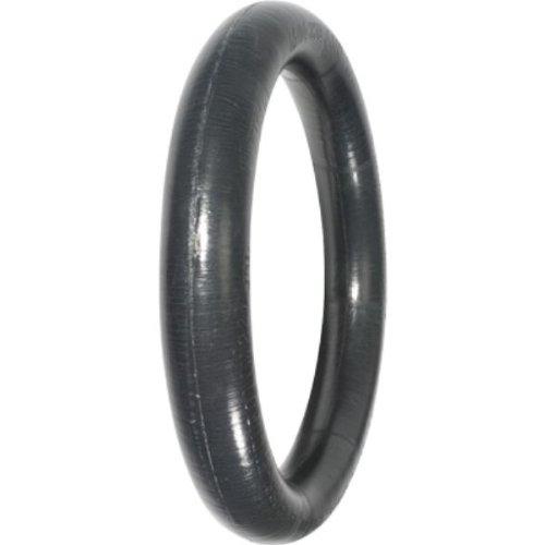 Michelin Bib Mousse Tube Replacement Rear 120/90-18