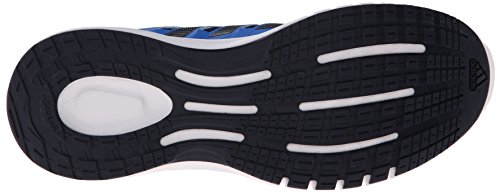 Adidas Performance Mens Duramo 6 M Scarpa Da Corsa Royal Royal / Collegiale Blu / Running White