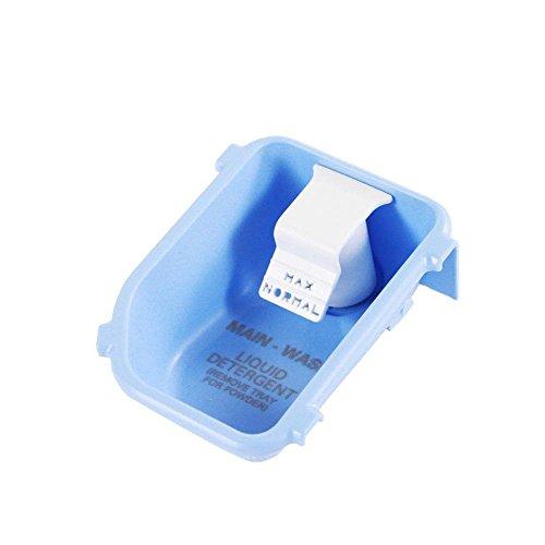 LG Box Assembly Detergent 3891