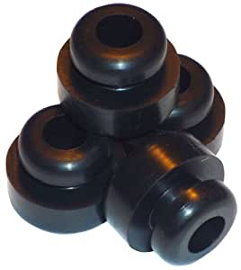 Cannon DSS-GROMETS Suspenderz Grommet