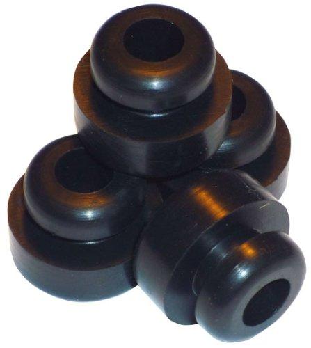 Cannon DSS GROMETS Suspenderz Grommet product image