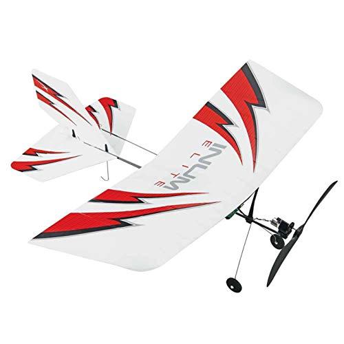 - Flyzone INUM Elite EP RTF, 15.9
