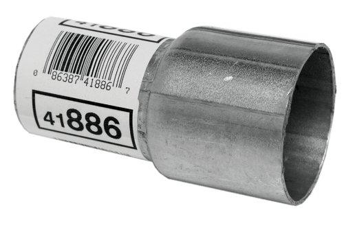 Walker 41886 Reducer Pipe