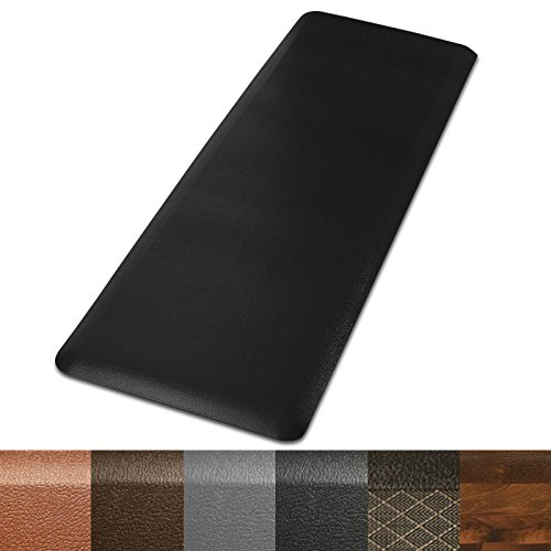 kitchen mat anti fatigue standing