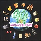 Mother Tongue by Gege & Mother Tongue