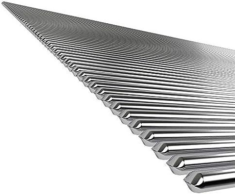 Soldadura Varillas con N/úcleo Fundente de Soldadura,Varilla de Soldadura de Aluminio puro a baja temperatura
