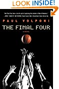 #3: The Final Four