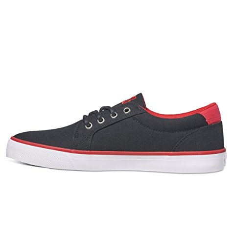 DC Shoes Council TX - Chaussures basses - Homme